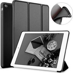 Etui do tabletu Alogy Etui Alogy Smart Case Apple iPad Air Czarne