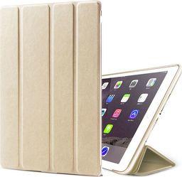 Etui do tabletu Alogy Etui Alogy Smart Case Apple iPad 2 3 4 Złote