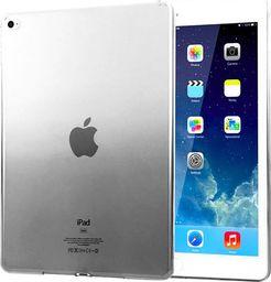 Etui do tabletu Alogy Etui Alogy Slim Ombre Apple iPad Air 2 Czarne