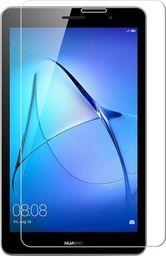 Etui do tabletu Alogy Szkło hartowane Alogy na ekran Huawei MediaPad T3 7.0 BG2-U01