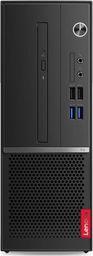Komputer Lenovo V530s SFF i3-8100/4GB/1TB/W10P (10TX0018PB)