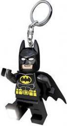 Breloczek LEGO Brelok Batman (LGL-KE26)