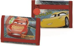 Coriex Cars portfel