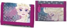 Coriex Frozen Sparkle portfel