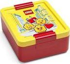 LEGO  Lunch Box Iconic Girl (40521725)
