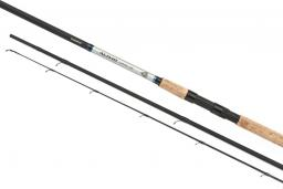 Shimano Wędka Alivio CX Match 4.20m 5-20g