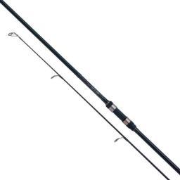 Shimano Wędka Tribal TX-1 3.65m 2.75lb (TX112275)