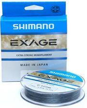 Shimano Żyłka Exage 0.185mm 300m 2.90kg