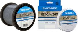 Shimano Żyłka Exage 0.125mm 150m 1.30kg