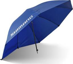 Shimano Parasol Allround Stress Free Umbrella (SHALLR12)