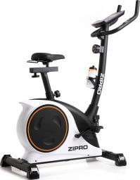 Zipro Rower treningowy magnetyczny Nitro RS