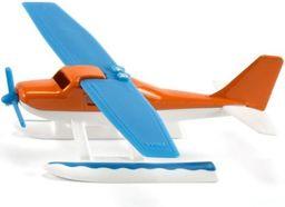 Siku SIKU 1099  Hydroplan