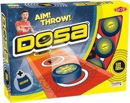 Tactic Dosa 55099 TACTIC