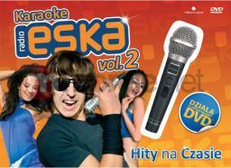 KARAOKE RADIO ESKA 2013
