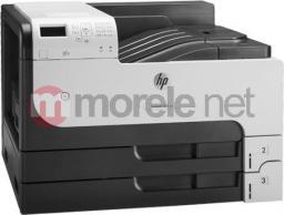Drukarka laserowa HP LaserJet Enterprise M712dn (CF236A)