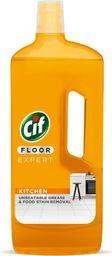 Cif CIF_Floor Expert płyn do mycia podłóg 750ml