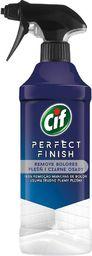 Cif Perfect Finish Środek do czyszczenia pleśni i czarnego osadu w spray'u 435ml