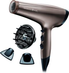 Suszarka do włosów Remington Keratin Therapy AC 8000