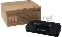Xerox toner 106R02312 (black)