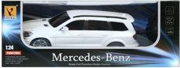 Mega Creative Auto Mercedes-Benz zdalnie sterowane