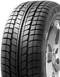 Fortuna WINTER 175/70R14C 95T 2018/2019