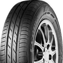 Bridgestone Ecopia EP150 175/65 R14 86T 2013