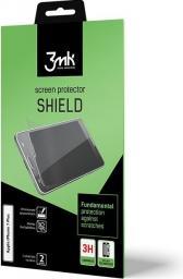 """Folia ochronna 3MK   Folia Shield do Apple MacBook Air 13"""" do 15"""""""