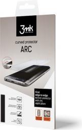 3MK  Folia ARC SE FS Huawei Mate 20 Pro