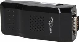Optoma WPS-3 Wireless Adapter BI-EXTBG03
