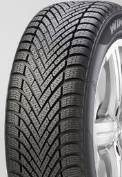 Pirelli CINTURATO WINTER K1 165/70 R14 81T 2016