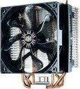 Chłodzenie CPU Cooler Master Hyper T4 (RR-T4-18PK-RI)