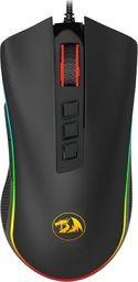 Mysz Redragon Cobra FPS (M711-FPS)