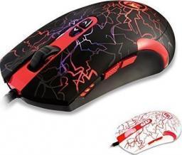 Mysz Redragon M701 Lavawolf