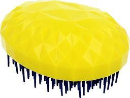 Twish TWISH_Spiky Hair Brush Model 2 szczotka do włosów Golden Yellow