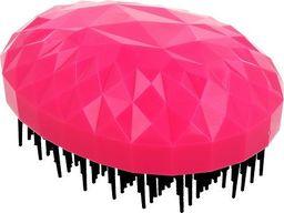 Twish TWISH_Spiky Hair Brush Model 2 szczotka do włosów Hot Pink