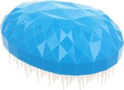 Twish TWISH_Spiky Hair Brush Model 2 szczotka do włosów Maya Blue