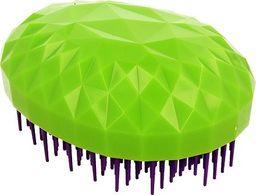 Twish TWISH_Spiky Hair Brush Model 2 szczotka do włosów Pastel Lime