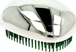 Twish TWISH_Spiky Hair Brush Model 3 szczotka do włosów Shining Silver