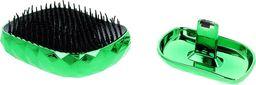 Twish TWISH_Spiky Hair Brush Model 4 szczotka do włosów Diamond Green