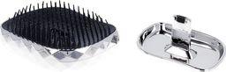 Twish TWISH_Spiky Hair Brush Model 4 szczotka do włosów Diamond Silver