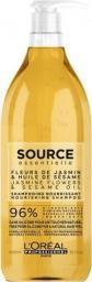 L'Oreal Professionnel Naturalny szampon odżywczy do włosów suchych z Olejkiem Sezamowym 1500ml