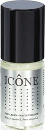 Icone ICONE_Nail Cream Water Infusion odżywka do paznokci 6ml