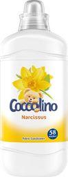Płyn do płukania Coccolino  Narcissus 1450ml