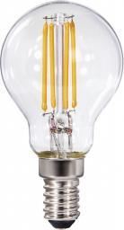Hama Żarówka LED, E14, 4W (40W),  2700K (00112601)