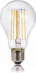 Hama Żarówka LED, E27, 12W (100W), 2700K (00112600)