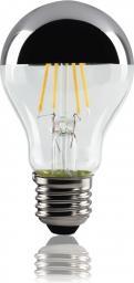 Hama Żarówka LED, E27, 4W (35W),  2700K (00112576)