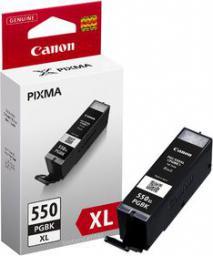 Canon tusz PGI-550XL / 6431B001 (black)
