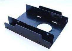 Sandberg zestaw montażowy HDD 2.5'' na 3.5'' Mounting Kit (135-90)