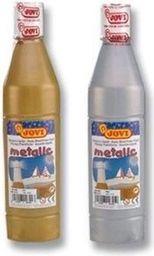 Akson Farba metaliczna JOVI 500 ml