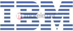 IBM Express Integrated Management Module Advanced Upgrade (00Y3655)